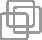 VMware_logo_grey